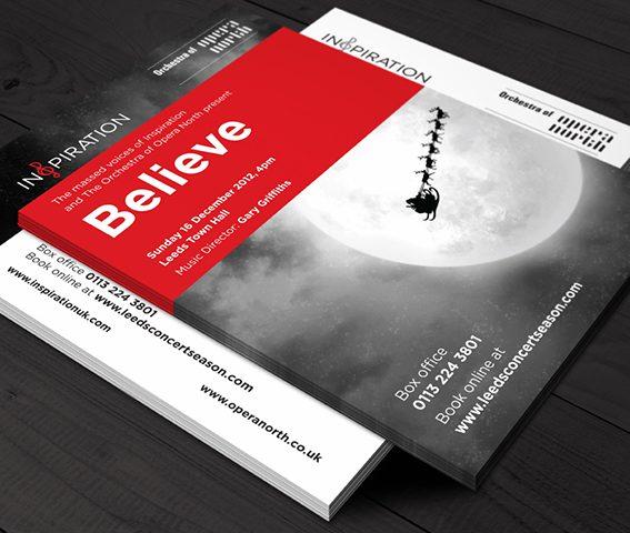 flyer-believe